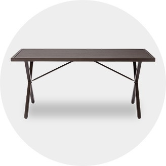 Patio Tables  sc 1 st  Target & Patio Furniture Sale : Target