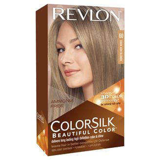 Hair highlighting kit hair color target permanent hair color pmusecretfo Choice Image