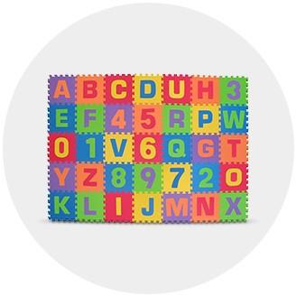 Melissa U0026 Doug : Puzzles : Target