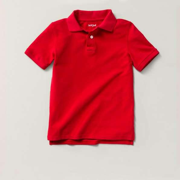 school uniforms target