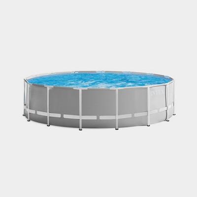 Pools & Water Slides : Target