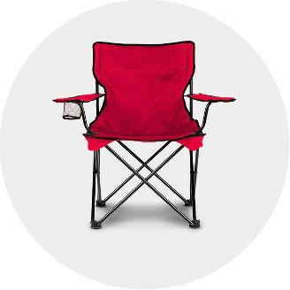 Phenomenal Camp Furniture Camping Outdoor Recreation Sports Spiritservingveterans Wood Chair Design Ideas Spiritservingveteransorg