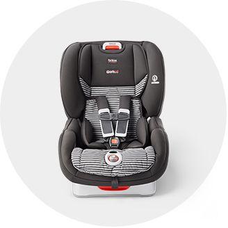 Car Seats Target