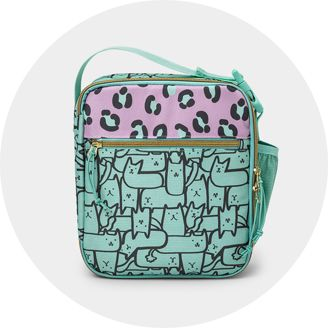 886f65467d43 Lunch Boxes & Bags : Target