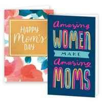 Target Circle: Extra 5% Off Mothers Day Cards Deals