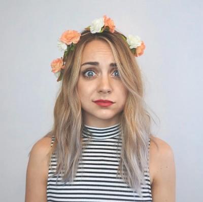 Allisen Byrd profile image