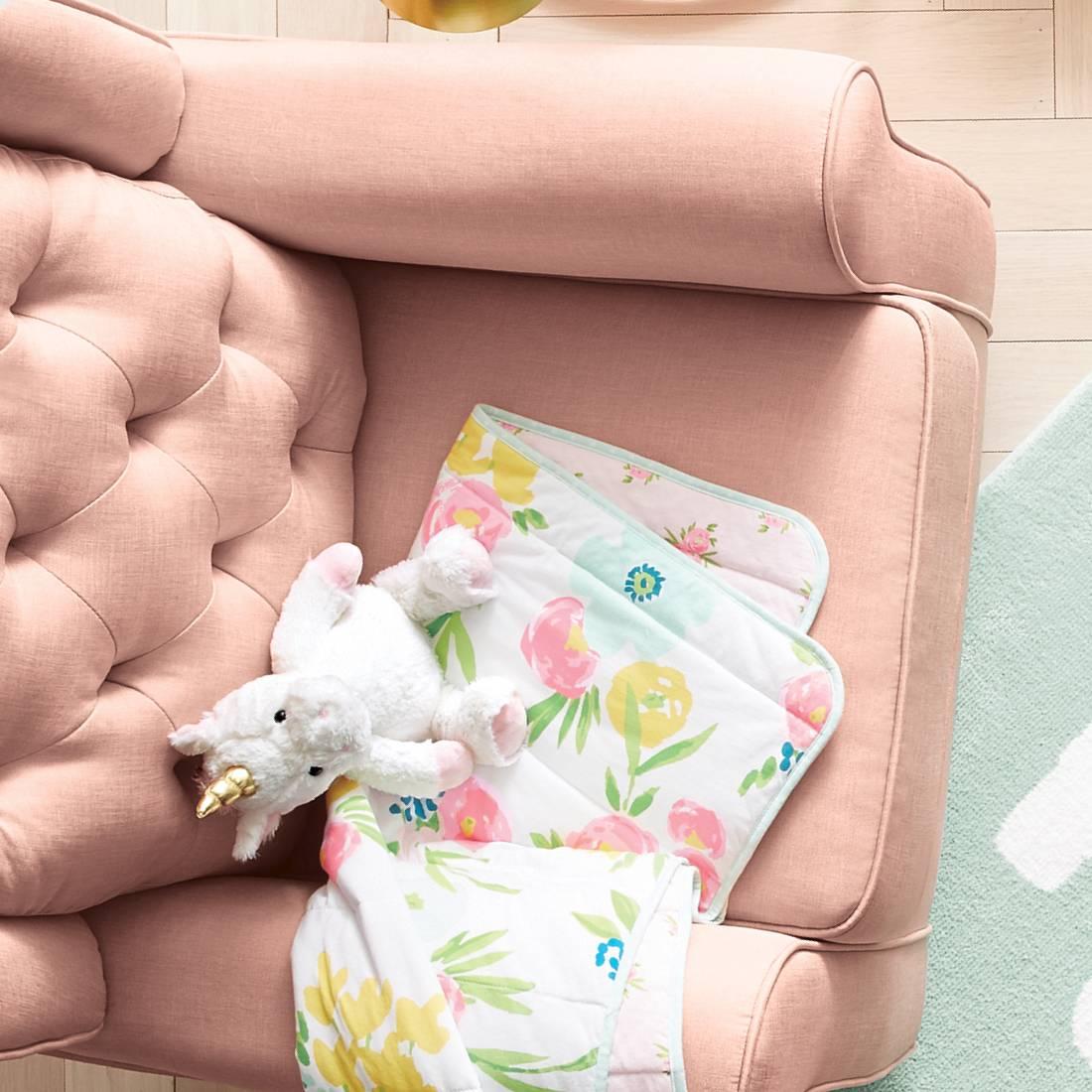 Hiat & Chris  Baby Registry by Target