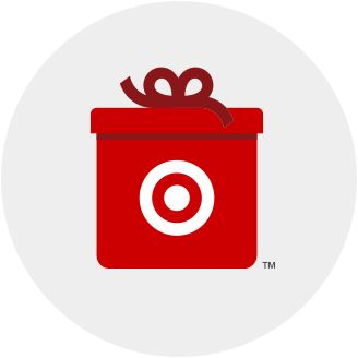 fe1cd21f8776 Gift Registry   Lists   Target
