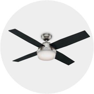 Ceiling Fans Target