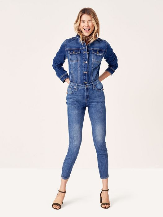 Women's Jeans : Target