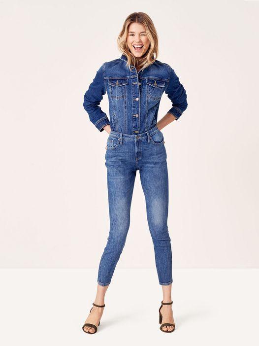 Women's Jeans : Target- photo #45