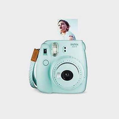 All Deals Polaroid Instant Cameras Target