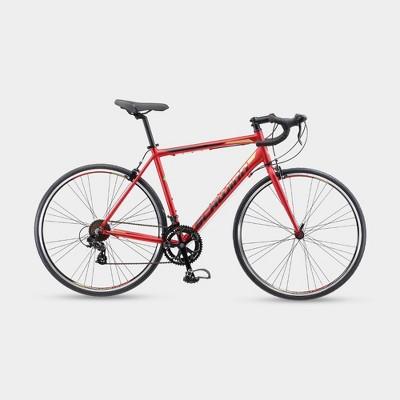 aa68611ff01 Road Bikes : Target