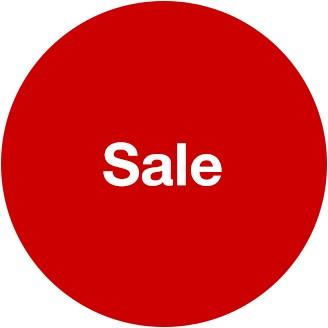 ... Curtains Under $20; Curtain Sale