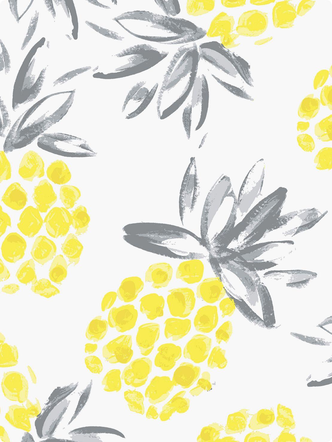 Modern Ceramic Flower Wall Decor Target Crest - Art & Wall Decor ...