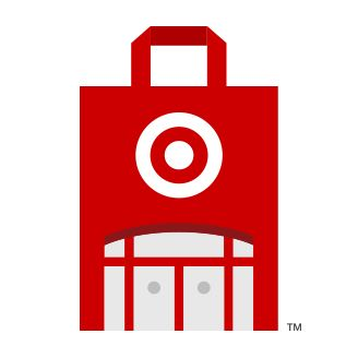 target expect more pay less