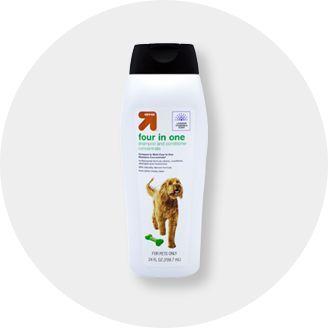 Dog Grooming & Bathing : Target