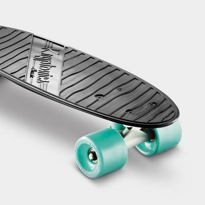 Kryptonics : Skateboards : Target