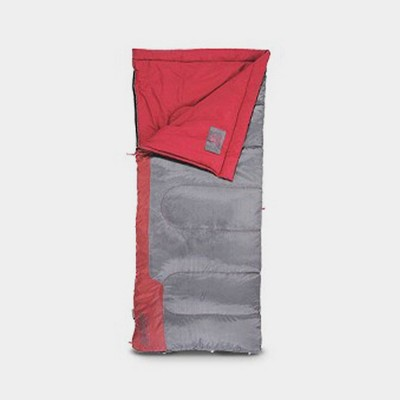 official photos c373a 7856f Sleeping Bags : Target