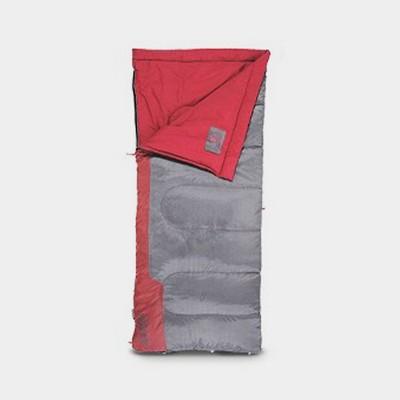 official photos 98492 9da0d Sleeping Bags : Target