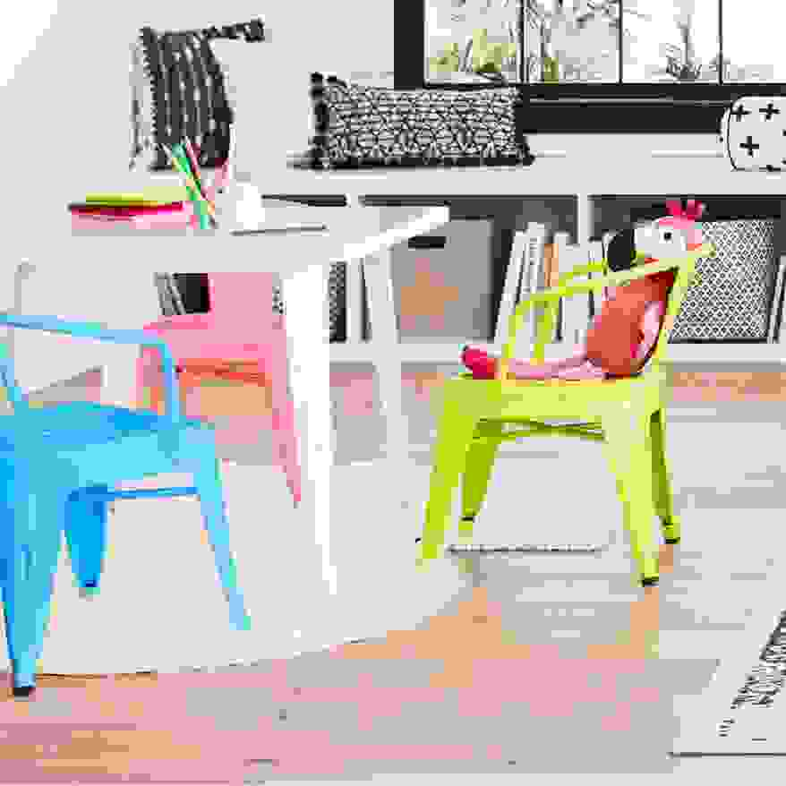 Small Space Furniture : Target