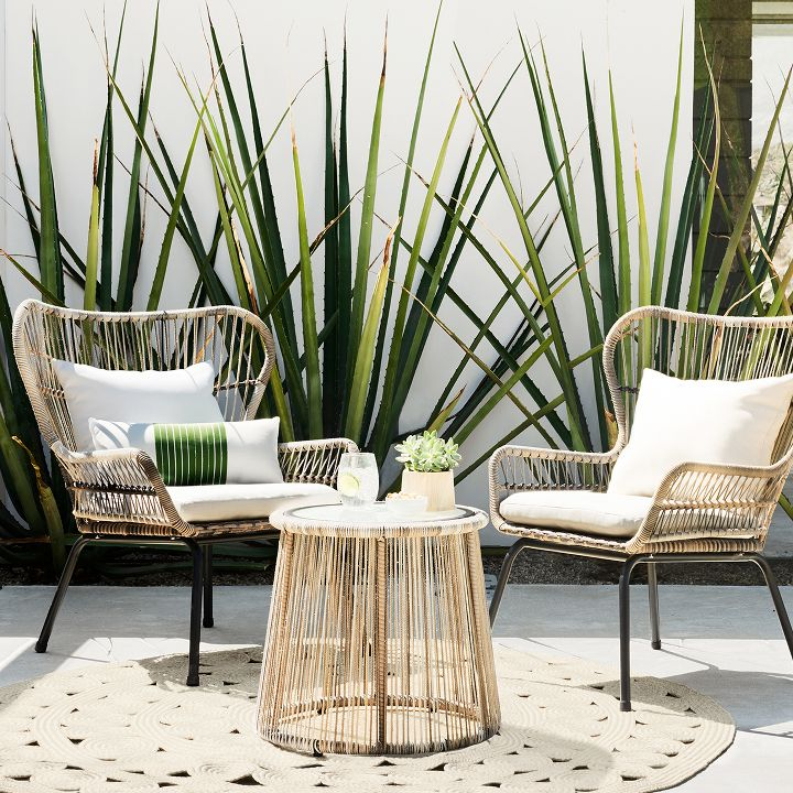 Patio ideas inspiration target for Patio inspiration ideas