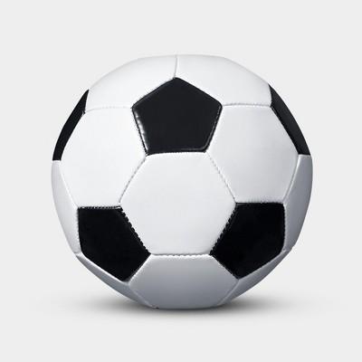 1fb1fd346 Soccer Equipment & Gear : Target