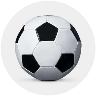 GearTarget Soccer GearTarget Equipmentamp; GearTarget Equipmentamp; Soccer Equipmentamp; GearTarget Equipmentamp; Soccer Soccer Equipmentamp; Soccer b7IgfyY6v