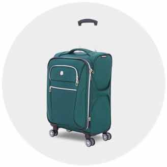 056744ec041e Carry on Luggage : Target