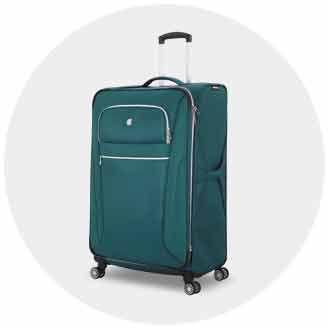 7ba6933ef4cd0 Checked Luggage   Target