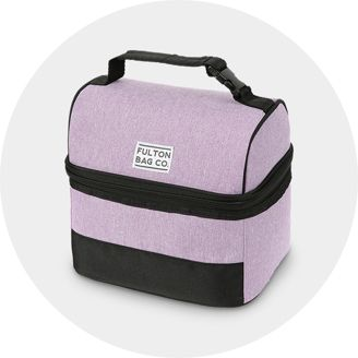 Lunch Boxes & Bags : Target