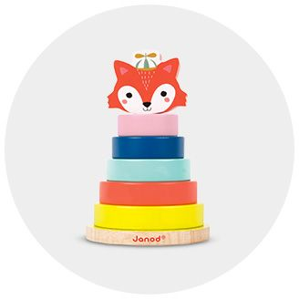 Fisher Price Birthday Cake Target