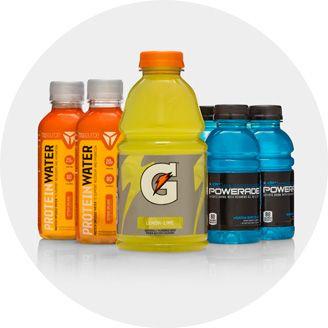Beverages food beverage target sports drinks malvernweather Images