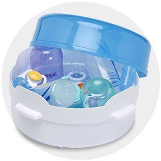 Baby Bottle Feeding Supplies Target