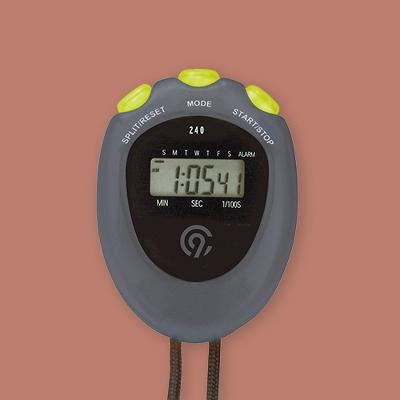 C9 Champion® Econosport Stopwatch