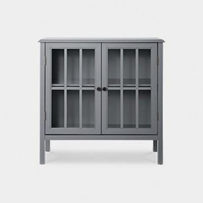 Storage Furniture Target, Target Storage Cabinets Furniture