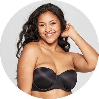 62e79f0c40e8e Demi Bras   Women s Bras   Target