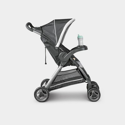 All Deals Strollers Target