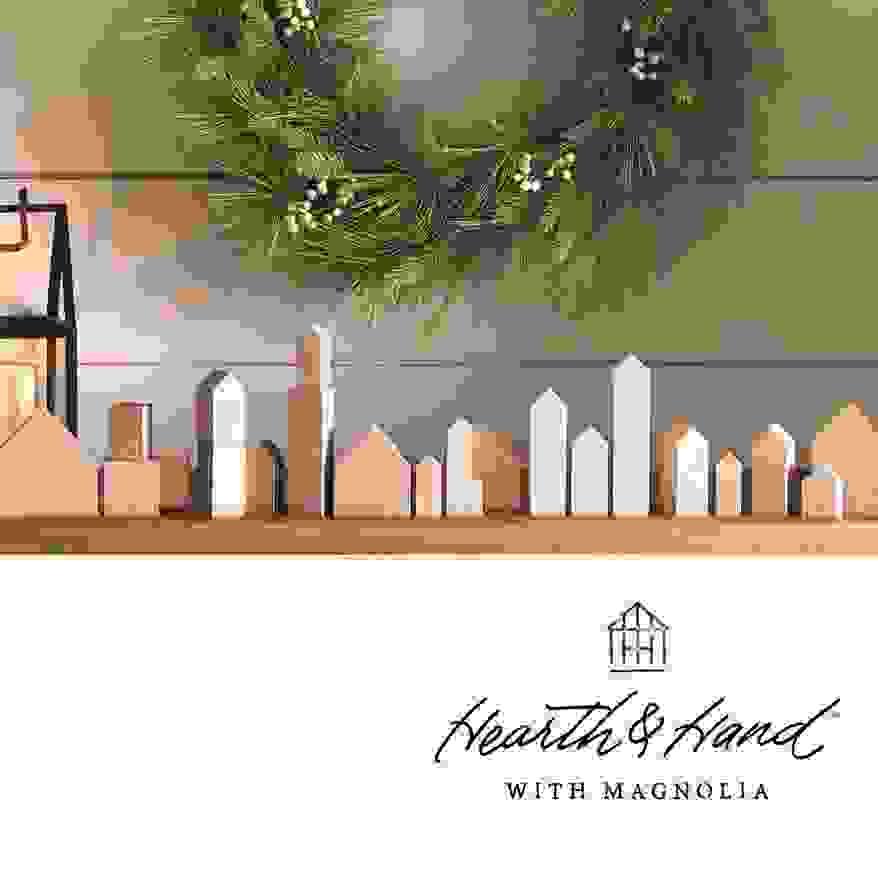 hearth hand with magnolia joanna 39 s favorites target. Black Bedroom Furniture Sets. Home Design Ideas
