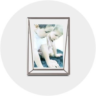 Shadow Box Picture Frames Target