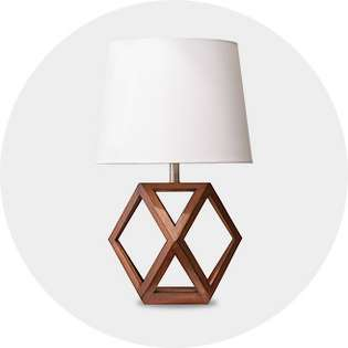 Copper Head-lamp-tripod Night-lamp Wooden-adjustable-stand lamps Lighting Decors