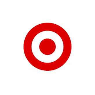 Gift cards target target negle Image collections