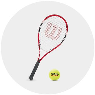 Sports Equipment   Target a0b71929f