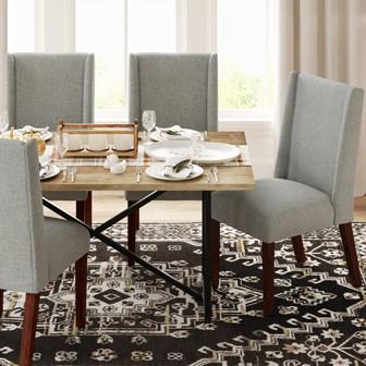 ThresholdTM Furniture Target