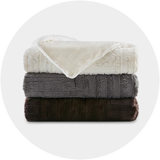 target throw blanket Throw Blankets : Blankets & Throws : Target target throw blanket