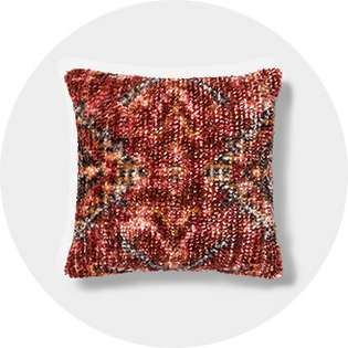 Amazing Throw Pillows Target Machost Co Dining Chair Design Ideas Machostcouk
