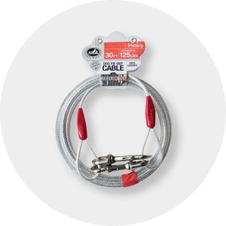 Dog Collars, Harnesses & Leashes, Supplies, Pets : Target