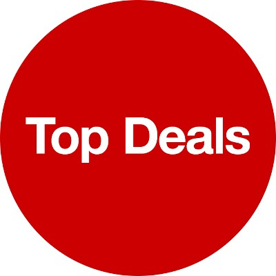target clothing coupons in store