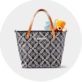 Diaper Bags   Target 328a3953d8d06