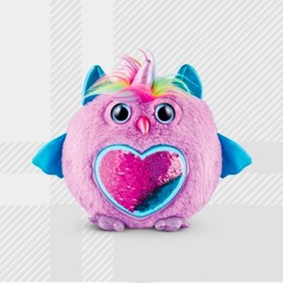 Christmas Gifts for Kids : Target